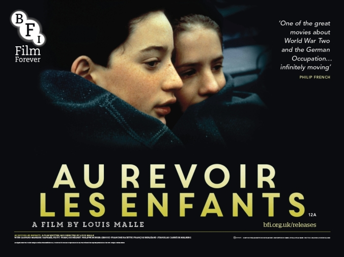 Poster-of-Au-revoir-les-enfants_non-dated_equad