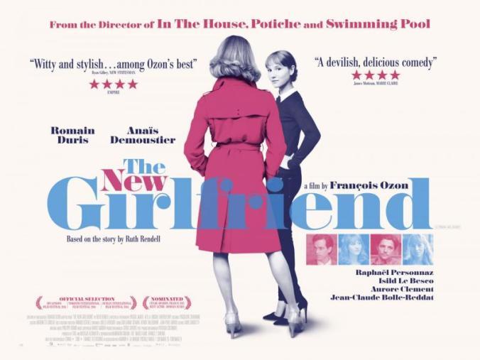the-new-girlfriend-
