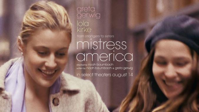 mistress america2