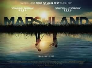 Marshland pic