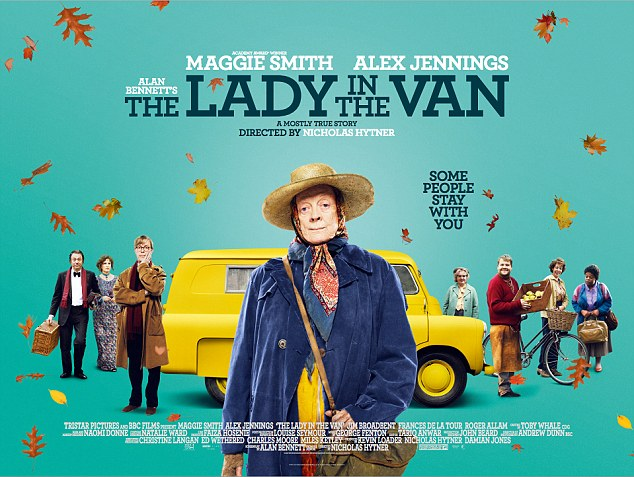 The-Lady-in-the-Van'