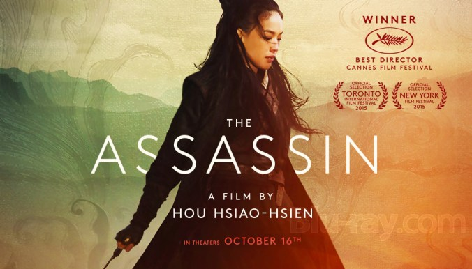 The-Assassin-2015-Full-Movie-Watch-Online-Download