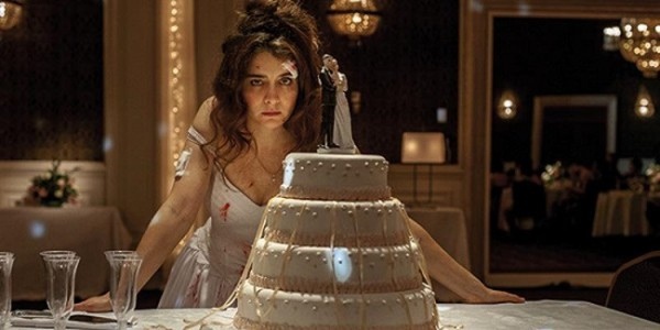 Wild-Tales-Movie-600x300