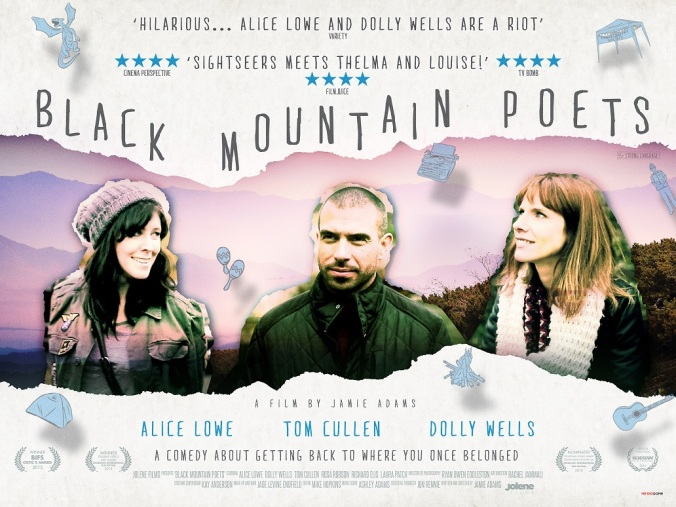 BLACK_MOUNTAIN_POETS_6