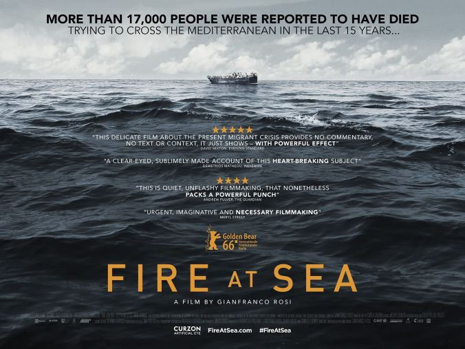 fire-at-sea-poster01
