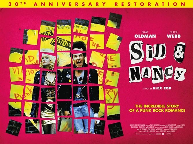 0091_sid_and_nancy_quad_online