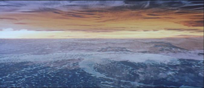 solaris-bild5