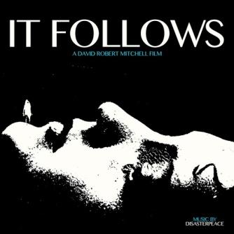itfollows