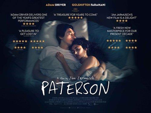 paterson-quad