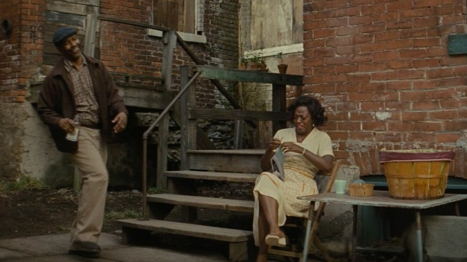 fences-2016-david-gropman-design